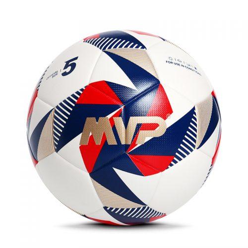 Soccer ball for club training