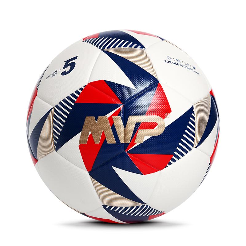 club training Soccer ball