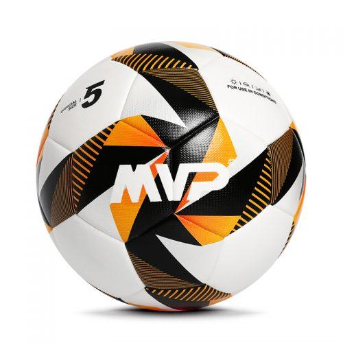 soccer ball logo printing