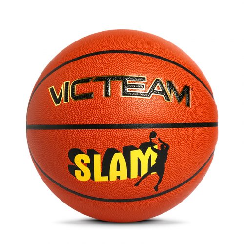 Japanese Microfiber Basketball Ball