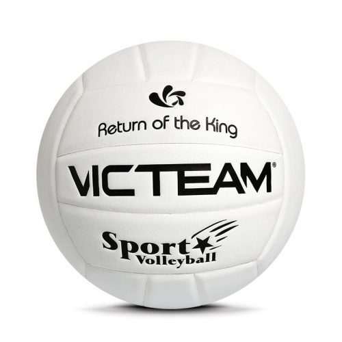 Original Japanese Microfiber Volleyball Ball