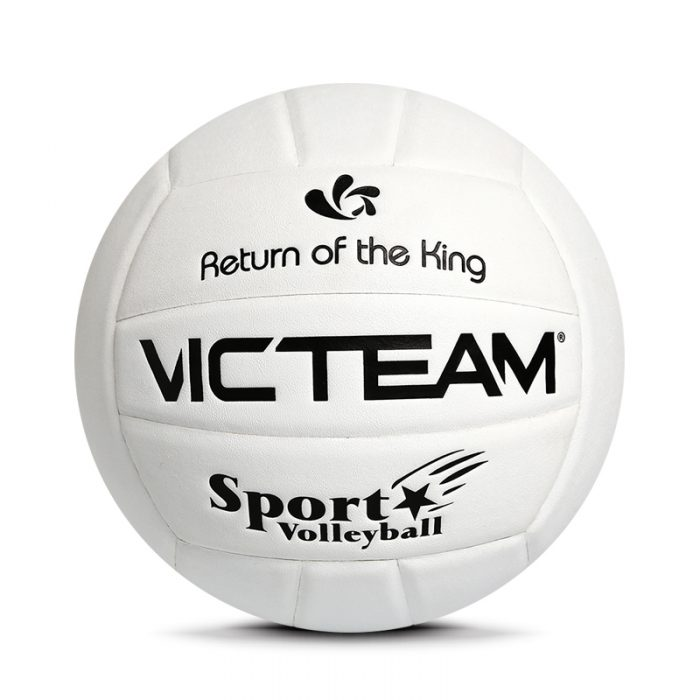 Original Japanese Microfiber Volleyball Ball