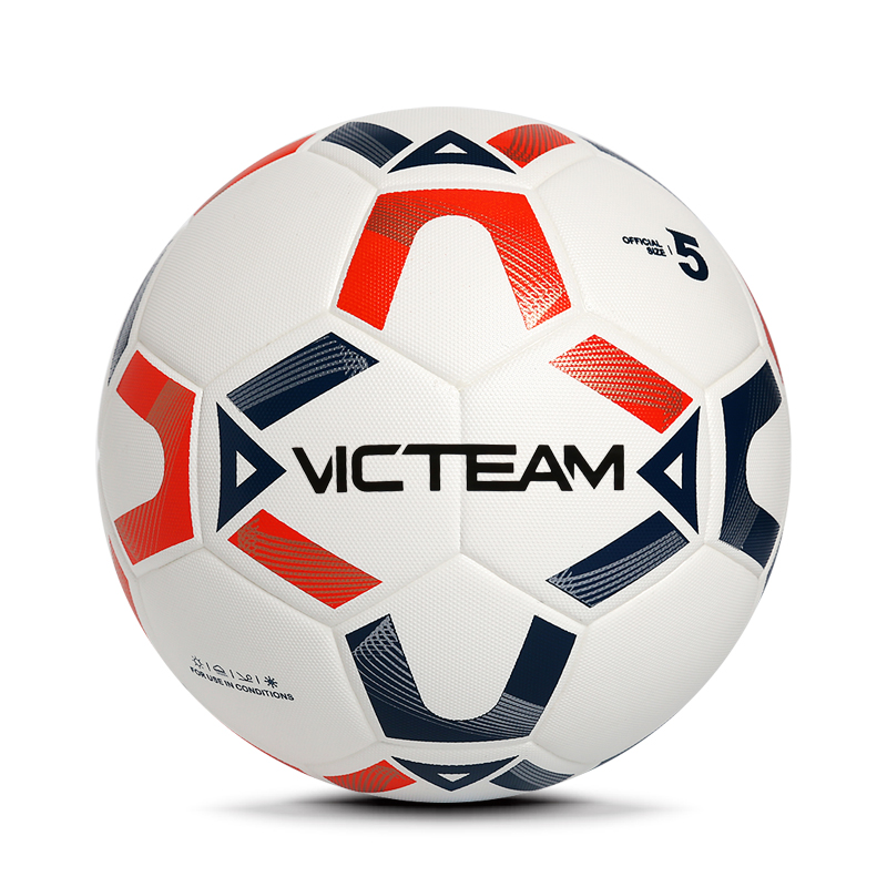 FIFA PRO Quality Soccer Ball Football